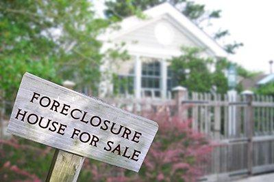 Short Sale House Attorney Batavia